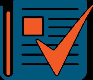 Legal News 300x257 - Änderung der Rechtsprechung zu den umsatzsteuerlichen Rechnungsanforderungen